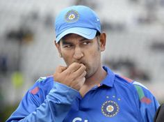 'Doesn't matter who the captain is' Check more at http://www.wikinewsindia.com/english-news/thehindu-news/sport-news/doesnt-matter-who-the-captain-is/