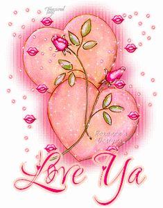 День Святого Валентина - Valentine`s Day. История и легенды о Дне Влюбленных. Подарки на день Валентина.