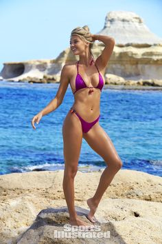 Canvas or Poster KELLY ROHRBACH PRINT G Choose Size /& Media Type