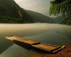 yulong river - Cerca con Google