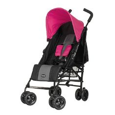 OBaby Atlas Black/Grey Stroller-Pink (New) Our signature product, the stylish and practical Atlas stroller, now combines the Obaby design classic with a charming splash of colour to become a fun and desirable option for families on the go. The http://www.MightGet.com/march-2017-1/obaby-atlas-black-grey-stroller-pink-new-.asp