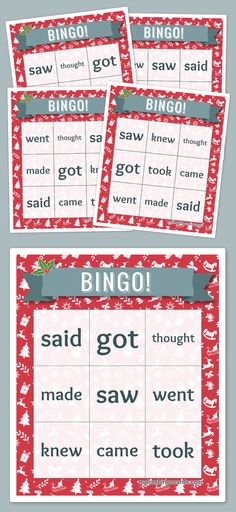 4th Of July Bingo DIY Pinterest - free ticket generator