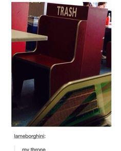 I laughed too hard at the tumblr caption hahahaha
