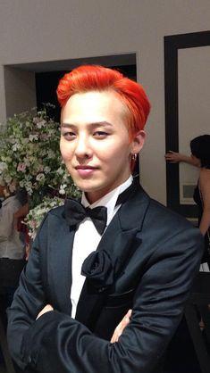 Bigbang Yg, Bigbang G Dragon, Daesung, Gong Yoo, Most Beautiful Man, Gorgeous Men, Big Bang Kpop, G Dragon Top, Gd And Top