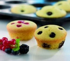 Muffin Patisserie Sans Gluten, Gluten Free Baking, Snacks, Breakfast, Cake, Recipes, Food, Diet, Gluten Free Blueberry