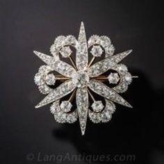 Jewelry Vintage #JewelryVintage