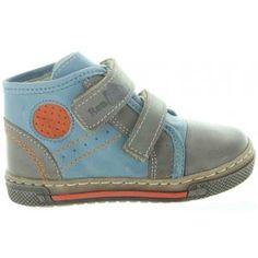 d1ea64ae68 Pediatric orthopedic boots for a children Orthopedic Shoes, Flat Feet,  Types Of Shoes,