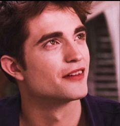 Vampire Twilight, Twilight Edward, Twilight Cast, Twilight Movie, Edward Cullen, Edward Bella, Kristen And Robert, Robert Pattinson Twilight, Robert Douglas