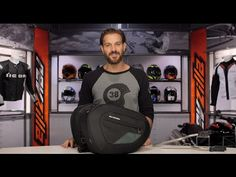 Motorcycle Saddlebags, Backpack Reviews, Backpacker, Travel Backpack, The Selection, Engineering, Tours, Cover, Youtube