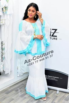 African Fashion, Desi, Hair Beauty, Gowns, Summer Dresses, Chic, Lace, Womens Fashion, How To Wear