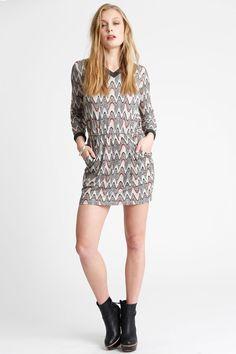 carolina-dress-knee-length