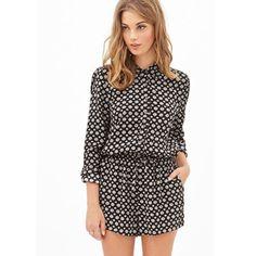 00abc1a3e 48 mejores imágenes de Dress