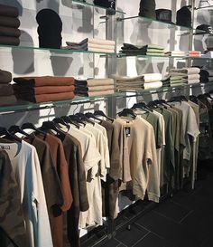 @blvckd0pe.clothing in @sofreshshop ❤️