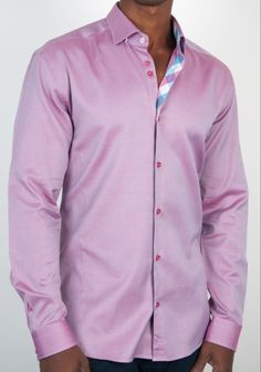 Designer Button Down Shirts | Is Shirt