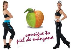 http://www.ofertadeportes.com/fitness/3151-malla-anticelulitica-happy-dance-apple-skin.html