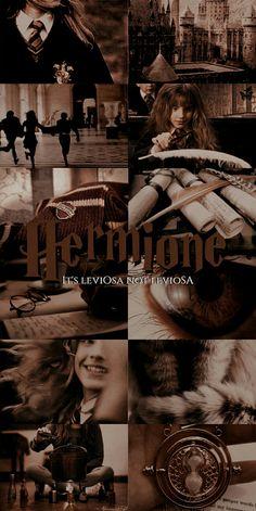 Harry Potter Hermione, Harry Potter Artwork, Mundo Harry Potter, Harry Potter Draco Malfoy, Harry Potter Spells, Harry Potter Tumblr, Harry Potter Pictures, Harry Potter Wallpaper, Harry Potter Characters
