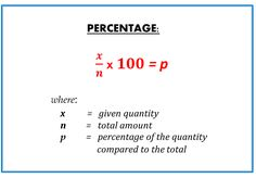 Percentage RS Aggarwal Class 8 Maths Solutions Ex 9A    http://www.aplustopper.com/percentage-rs-aggarwal-class-8-maths-solutions-ex-9a/