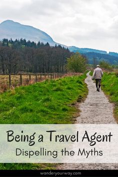 Many folks don't understand what it's like to be a travel agent. So I'm pulling back the curtain so you can see what it's really like to be a travel agent. Enjoy Your Vacation, Vacation Deals, Ways To Travel, Work Travel, Group Travel, Family Travel, Travel Advisory, Road Trip Essentials