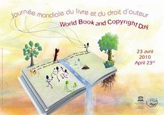 2010 World Book Day
