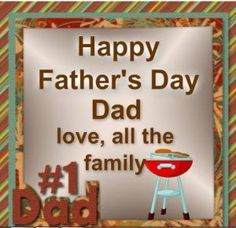 fathers day poems from daughter funny funny fathers day quotes happy father day quotes