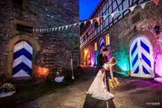 Schloss Aschhausen  08/2016  www.weddinggraphy.de