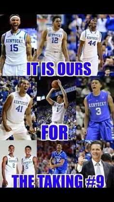 That's right! #BBN