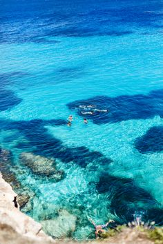 778864d26 116 Best Beaches and Islands images