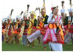 Moirang Manipur Festivals