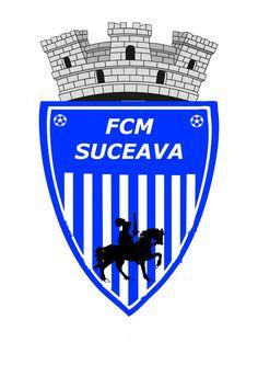 FCM Suceava Football Mexicano, World Football, Club, Astros Logo, Houston Astros, Badges, Team Logo, Logos, Sports