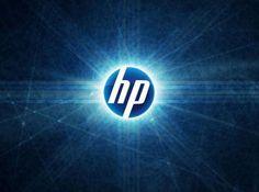 HP poderá vender patentes relacionadas com o WebOS