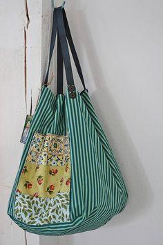 Veľké tašky - Bag No. 417 - 8095367_