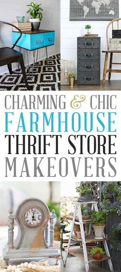 Fabulous and Fresh Farmhouse DIYS and Ideas Come and join us as we check out all the Farmhouse Goodness that has been happening this week! Catch up with all the best Farmhouse Bloggers and their projects... decorating and DIYS! ENJOY! #Farmhouse #FarmhouseDIYS #FarmhouseDIY #DIYFarmhouse #FarmhouseProjects #FarmhouseHomeDecor #HomeDecorIdeas #FarmhouseHomeDecorIdeas