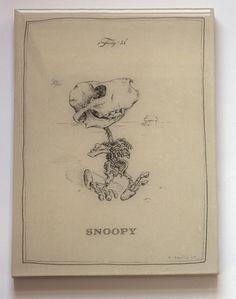 #snoopy #print #etsy