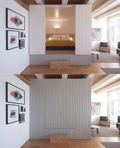 47 Best One Room Living Images Studio Apartment Design Apartment