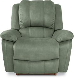 Owen Reclina-Glider® Swivel Recliner by La-Z-Boy