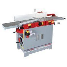 Home - HOLZMANN Maschinen GmbH Lockers, Locker Storage, Furniture, Tools, Home Decor, Pressure Washers, Metal Working, Heavy Equipment, Wood Working
