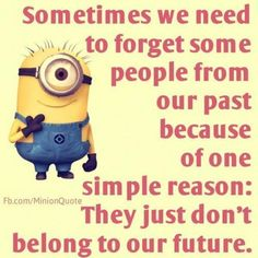 Cute Funny Minion Quotes gallery (11:23:58 PM, Wednesday 29, July 2015 PDT) – ... - Funny Minion Meme, funny minion memes, Funny Minion Quote, funny minion quotes, Quotes - Minion-Quotes.com