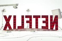 Saiba como desbloquear as categorias secretas do Netflix