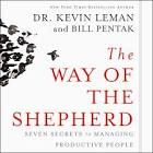 way of shepherd - Google Search