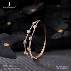  Get in touch with us on  . Gold Chain Design, Gold Ring Designs, Gold Bangles Design, Gold Bracelet For Women, Gold Bangle Bracelet, Ladies Bracelet, Women's Bracelets, Diamond Bracelets, Plain Gold Bangles