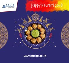 May the Lord endow you with love and peace. Wishing you and your family a very Happy Navratri. Navratri Recipes, Food Banner, Happy Navratri, Graphic Design Posters, Ad Design, Peace And Love, Special Day, Layouts, Lord