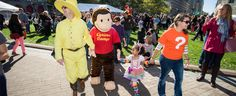 10 Best Things to Do in Boston in October 2015