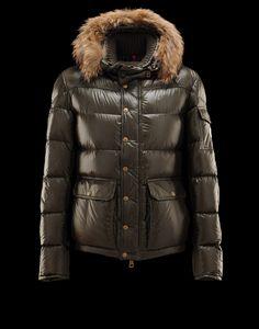 30 meilleures images du tableau Collection Homme   Jacket, Jackets ... 2758e6ef84a
