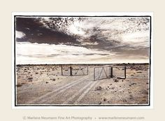 Explore the Southern African landscape. Eastern Cape,Wild Coast, Western Cape, Limpopo and across to the Kalahari desert and Namibia. Fine Art Photography, Landscape Photography, Beyond The Horizon, Tumblr, Black And White Photography, Cool Drawings, Art Inspo, Art Gallery, African