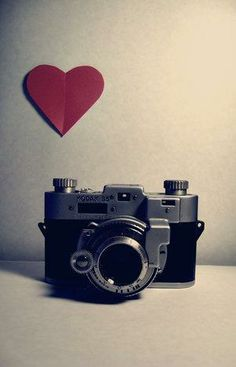 I miss my old camera..... I use to take pictures all the time