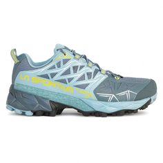 La Sportiva Akyra GTX Women's Mountain Running® Shoe