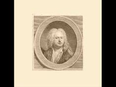 Silvius Leopold Weiss Partita for lute İn G-1