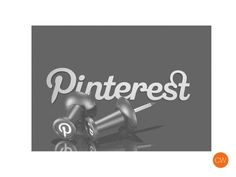 Pinterest is an online pinboard, a visual take on the social media bookmarking site. In this useful guide we cover functionality, lingo, and opportunities the platform presents to brands.