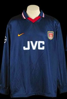 c9827dd6a 52 Best The Arsenal Shirt images