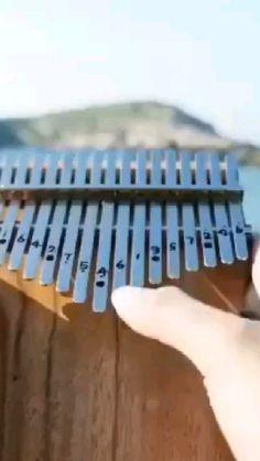 Piano Songs, Guitar Songs, Piano Sheet Music, Cool Music Videos, Music Video Song, Good Music, Music Chords, Acoustic Music, Dream Music
